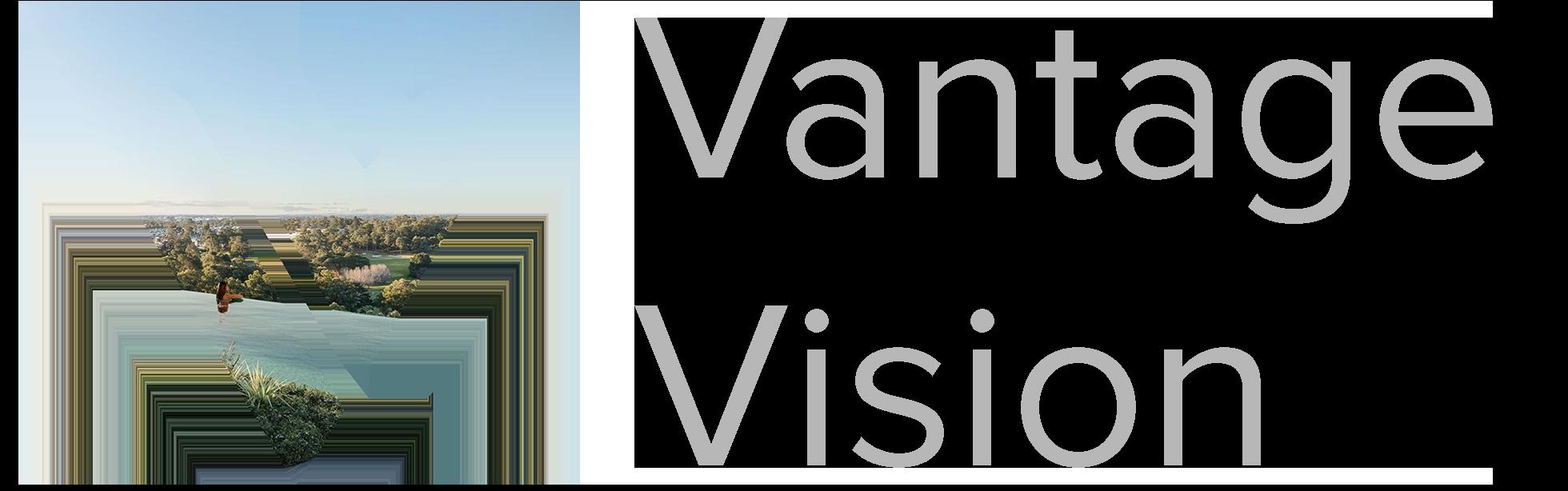 Vantage Vision